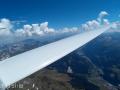Airolo Ambri Italien