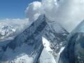 Matterhorn (3)