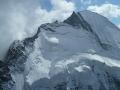 Monte Collon