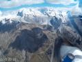 Monte Rosa Gornergrat