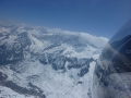 Tonale-Pass Italien