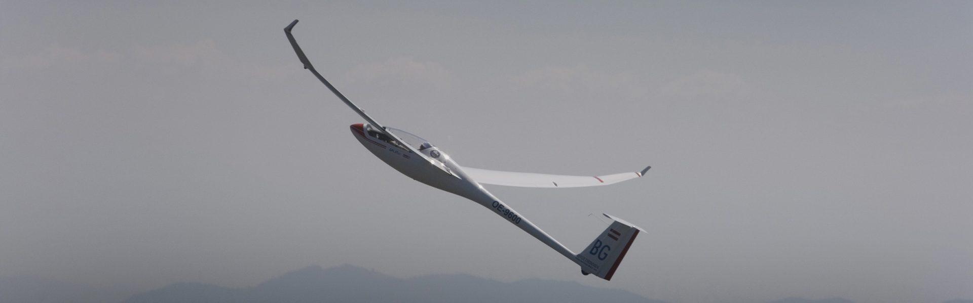 Hirter Flugsportclub